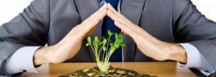 Утверждены Правила выдачи кредитов на возобновление деятельности