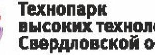 День Сколково в Екатеринбурге