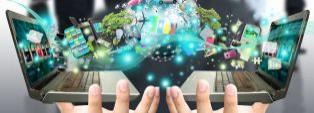 """""""Digital для самозанятых"""" - бесплатная конференция для самозанятых Свердловской области."""