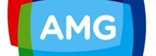"""""""AMG - эксклюзивные возможности для вашего бизнеса в Каменске-Уральском"""""""