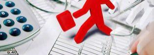 Порядок уплаты страховых взносов для ИП