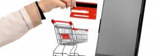 О проведении онлайн-семинаров по выходу в онлайн-торговлю