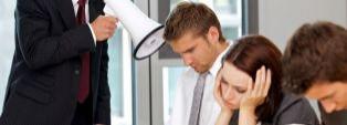 Вебинар «Типичные юридические ошибки в трудовых отношениях»