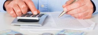 Свердловские самозанятые получили более 12 тысяч региональных выплат